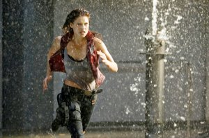resident_evil_afterlife35