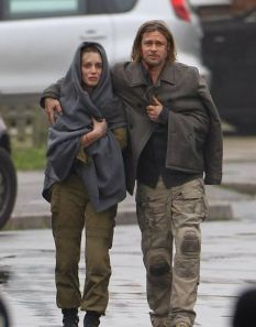 world-war-z-brad-pitt-during-filming-of-wwz-2