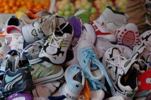 Shoes_and_Fruit_(p365_20)